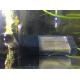 Filtre-interne-d'angle-Dennerle-Nano-Clean-pour-mini-aquariums_de_Leo_3254704275ad4c43da80e22.33039662