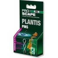 JBL ProScape Plantis 12 épingles à plantes