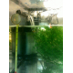 15401_Filtre-d'angle-interne-Nano-Clean-XL,-pour-aquariums-jusqu'à-60-litres_de_SERGE_160482074255e2cd12cad422.25002623