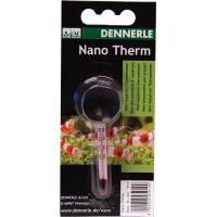 Nano Thermomètre Dennerle