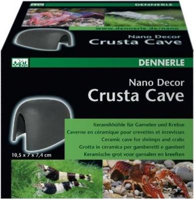 Nano Décor Crusta Cave M