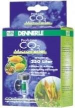 CO2 Micro-Perler, diffuseur de CO2