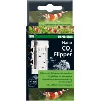 Kit CO2 nano-aquarium