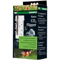 Diffuseur de CO2 Dennerle Nano CO2 Flipper