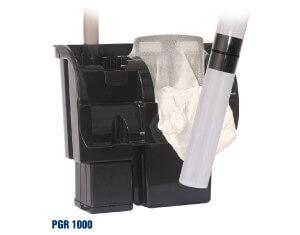Aspirateur Power Gravel Cleaner PGR 1000_1
