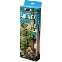JBL Aqua Ex 45-70cm Cloche de nettoyage