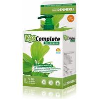 DENNERLE V30 Complete engrais professionnel pour plantes