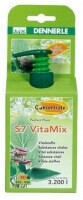 S7 Vita Mix, vitaminas para peces y plantas