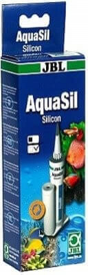 Silicone transparent AquaSil 310 ml