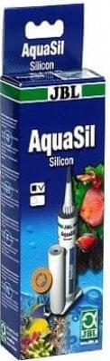 Silicone noir aquasil 310ml silicone et colle - Silicone noir castorama ...