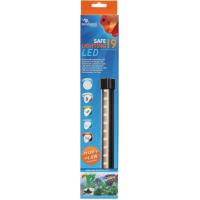 Eclairage Safe Lighting LED Aquatlantis