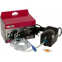 Pompe à air Newair accessoires inclus