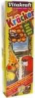 Friandises Kräcker miel Perroquets P/2