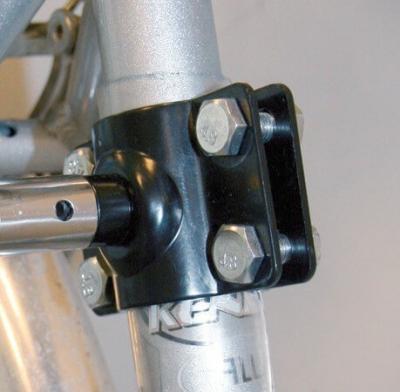 Biker-Set distanciador de bicicleta para artículo 30722