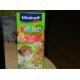 15623_Kräcker-Fruits-et-Flocons-Hamsters_de_maeva_213152333159a6f5496dc9d3.59564530