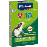 Vitakraft Vita Special Rat