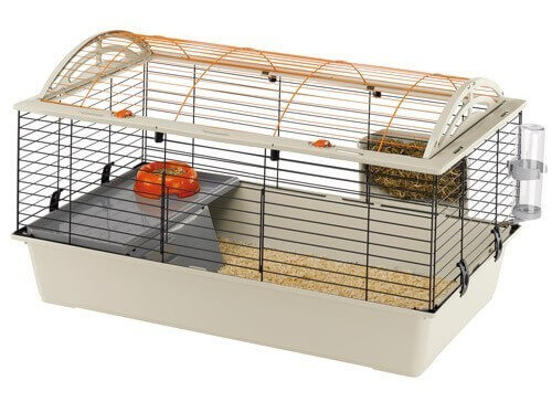 cadre pour cage casita 100 pi ces de rechange pour cage. Black Bedroom Furniture Sets. Home Design Ideas