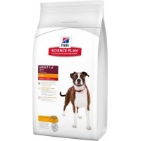 Science Plan™ Canine Adult Light with Chicken - 12kg