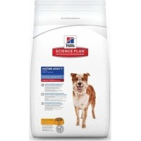 Science Plan™ Canine Mature Adult 7+ Active Longevity™ Medium - 12kg