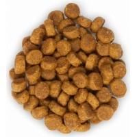HILL'S Science Plan Canine Puppy Small&Mini croquettes pour chiot de petite taille au poulet
