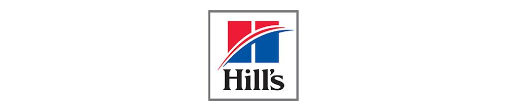 hill's croquettes pour chiens et chats chez Zoomalia
