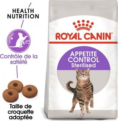 Royal Canin Katze Adult
