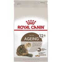 Royal Canin Senior Ageing 12+ pour chat âgé