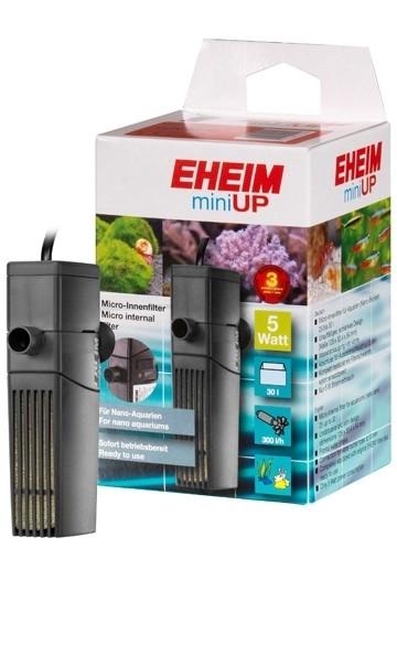 EHEIM Mini Up Filtre interne