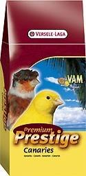 15920_Prestige-Premium-Canaries-_de_tlaitmes_179338630554fff7d52b50c4.01303251