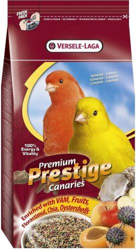 Prestige Premium Canaries