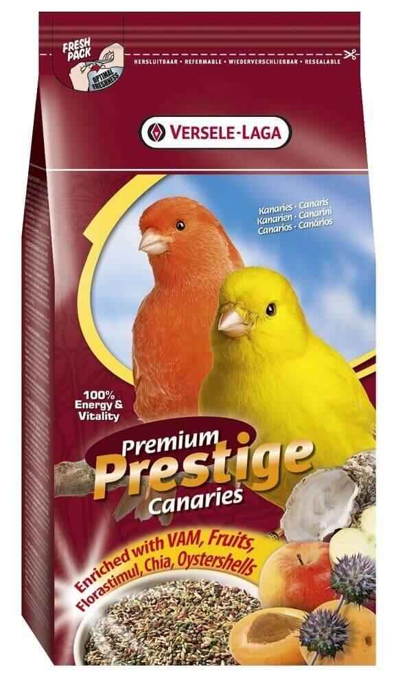 Prestige Premium Canaries _0