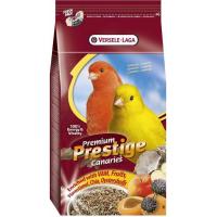 Prestige Premium Canary Food