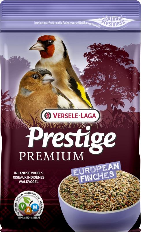 Versele Laga Premium Prestige Triumph pour pinsons de concours