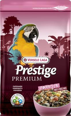 Versele Laga Prestige Premium Perroquets