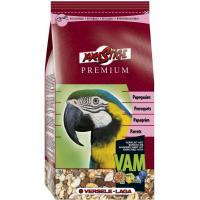Prestige Loros Premium