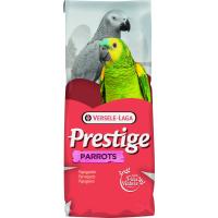 Exotic Fruit pour perroquets Versele Laga
