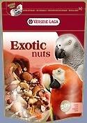 Versele-Laga Exotic Nuts para loros