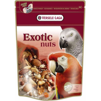 Versele-Laga Exotic Nuts pour perroquets