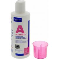 Shampoo and skin care