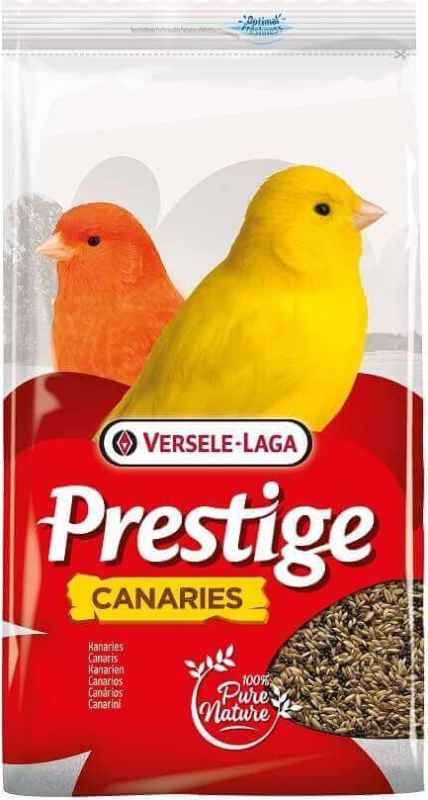 Versele Laga Prestige Canaris Mélange traditionnel pour tous les canaris