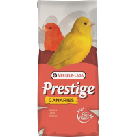 Versele Laga Prestige Kanaries Traditionele Mix voor alle kanaries