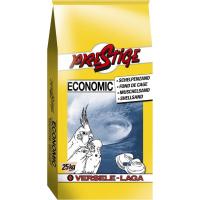 Prestige Economic Fond de cage sable brun anisé (1)