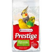 Prestige Shell Sand with Aniseed