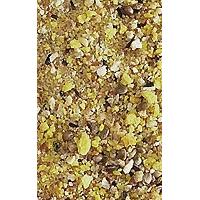 Orlux Paté a base de huevos para la reproducción de canarios de color, canarios de canto y canarios de forma.