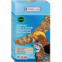 Orlux paté de cría para faisanes & codornices