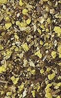 Orlux Paté de huevo seco pájaros