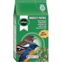 Orlux Insect pâtée pour tous les insectivores