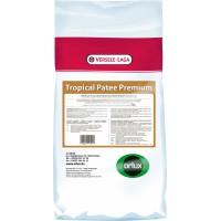 Orlux Tropical Premium paté per tutti i frugivori