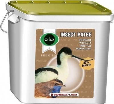 Orlux Insect pâtée Premium pour tous les insectivores