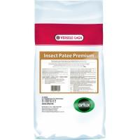 Orlux Insect paté Premium para todos los insectívoros